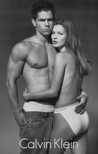 herb_ritts_calvin_klein_ad_mark_wahlberg_kate_moss2