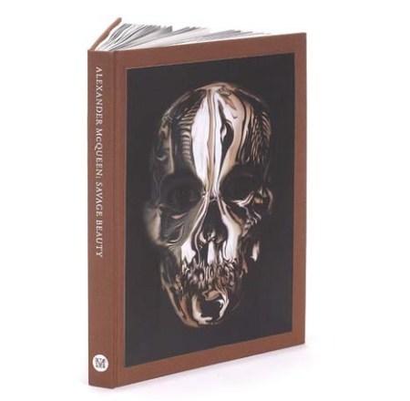 alexander-mcqueen-savage-beauty-book