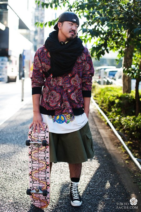 japanese-fashion-harajuku-skateboard